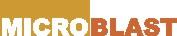 microblast_logo.jpg