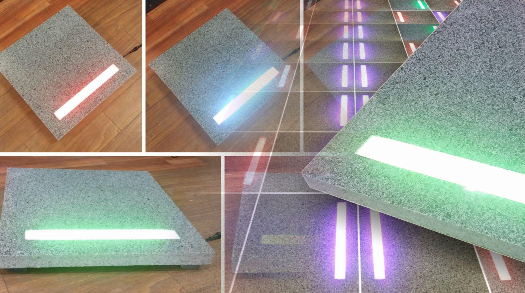 LED_stone_floor_001.jpg